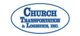 Church Transportation Logo