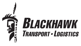 blackhawk-transport