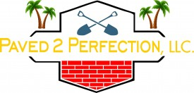 paved-2-perfection-llc