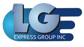 lg-express-group-inc