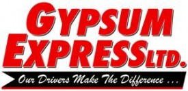 gypsum-express