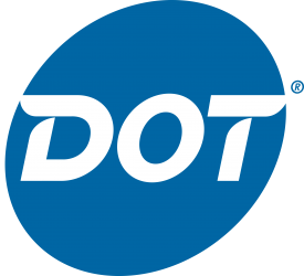 dot-transportation-inc