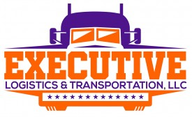 executive-logistics-and-transportation