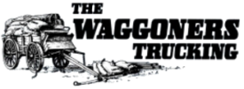 The Waggoners Trucking