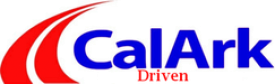 CalArk International Logo