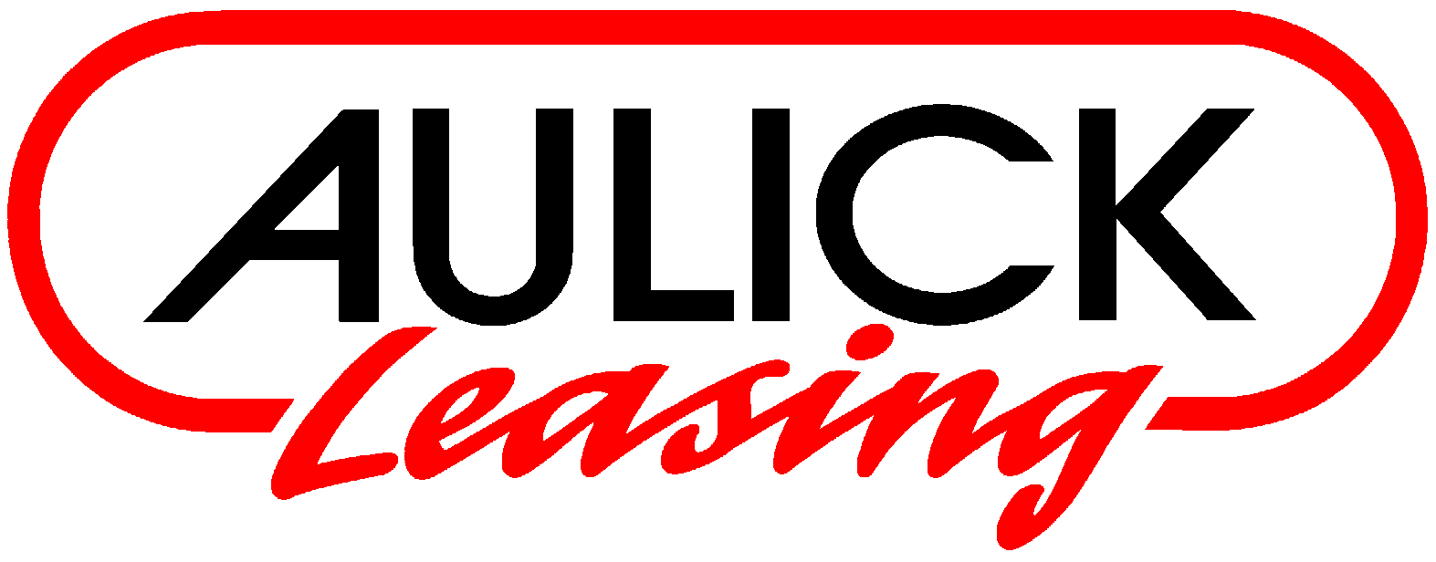 Aulick Leasing Corp. Logo