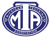 Modular Transportation Co./MTC Logo