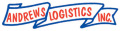 Andrews Logistics, Inc. Logo