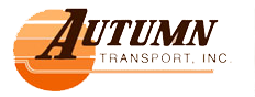 Autumn Transport, Inc. Logo
