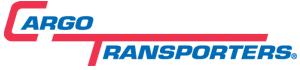Cargo Transporters, Inc./CT Group Logo