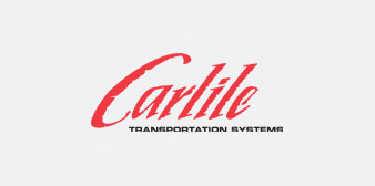 Carlile Transportation Systems Logo