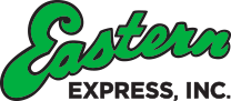 Eastern Express, Inc. Logo