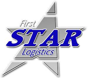 First Star Logistics, LLC Logo