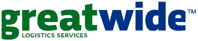 Greatwide Logistics Services Logo