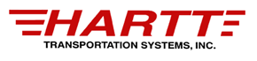 Hartt Transportation Systems, Inc. Logo