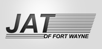 JAT of Fort Wayne, Inc. Logo