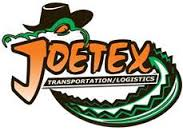 Joe Tex Xpress, Inc. Logo