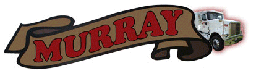 Murray Trucking, Inc. Logo