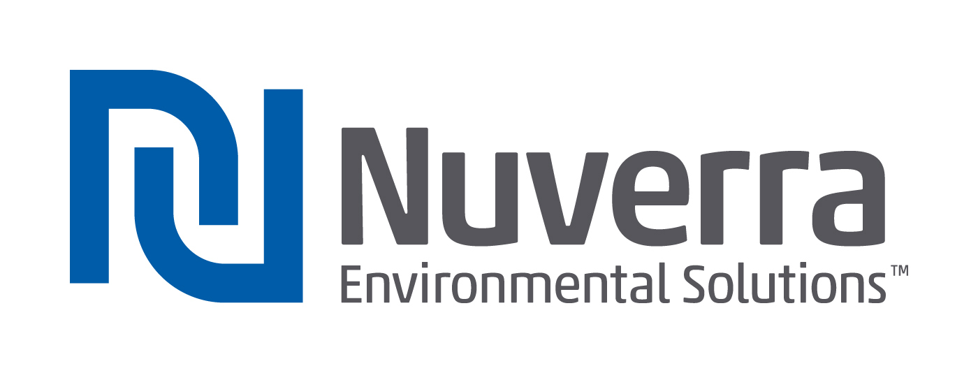 Nuverra/Power Fuels Logo