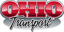 Ohio Transport Corp. Logo