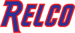 Relco Systems, Inc. Logo