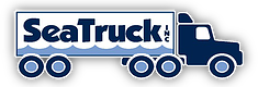 Sea Truck, Inc. Logo