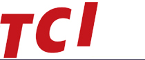 TCI Logistics, Inc. Logo
