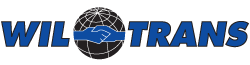 Transportation Logistics Corp. Int'l Logo