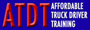 Affordable Truck Driver Training, LLC