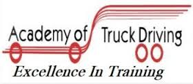 Academy of Truck Driving