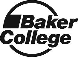 Baker College of Flint