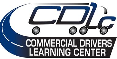Commercial Drivers Learning Center