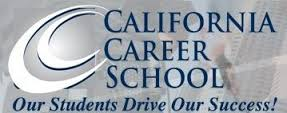 California Career School
