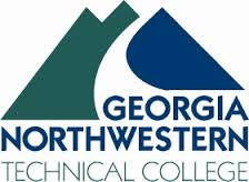 Georgia Northwestern Technical College- Walker County Campus