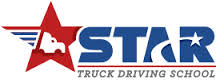 Star Truck Driving School