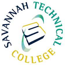 Savannah Technical College- Liberty Campus