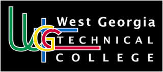 West Georgia Technical College- Coweta Campus