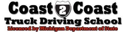 Coast2Coast Truck Driving School