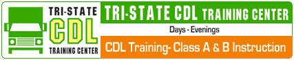Tri-State CDL Training Center